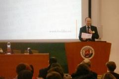 MANYEXXIII_szerdai_plenaris_3