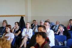 MANYE-konferencia-166_resize_resize