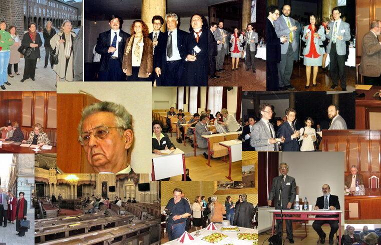 MANYE 30 jubileumi konferencia