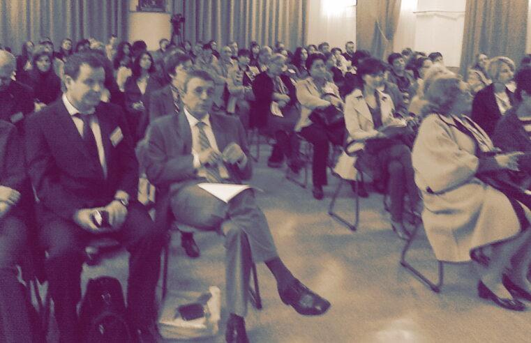 Közgyűlés 2020. XII. 1.
