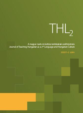 Megjelent a THL2 legújabb száma